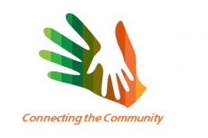 Connecting the Community